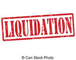 Liquidation Illustrations and Clipart. 1,361 Liquidation royalty.