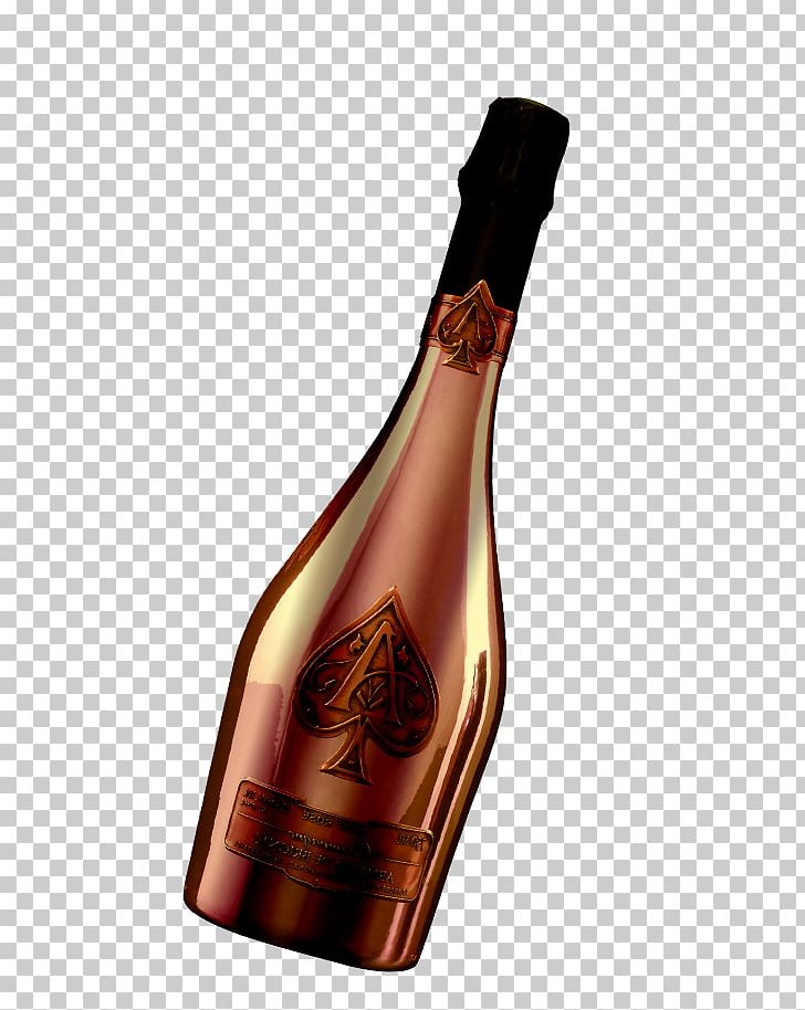 Champagne Wine Bottle PNG, Clipart, Alcohol Bottle.