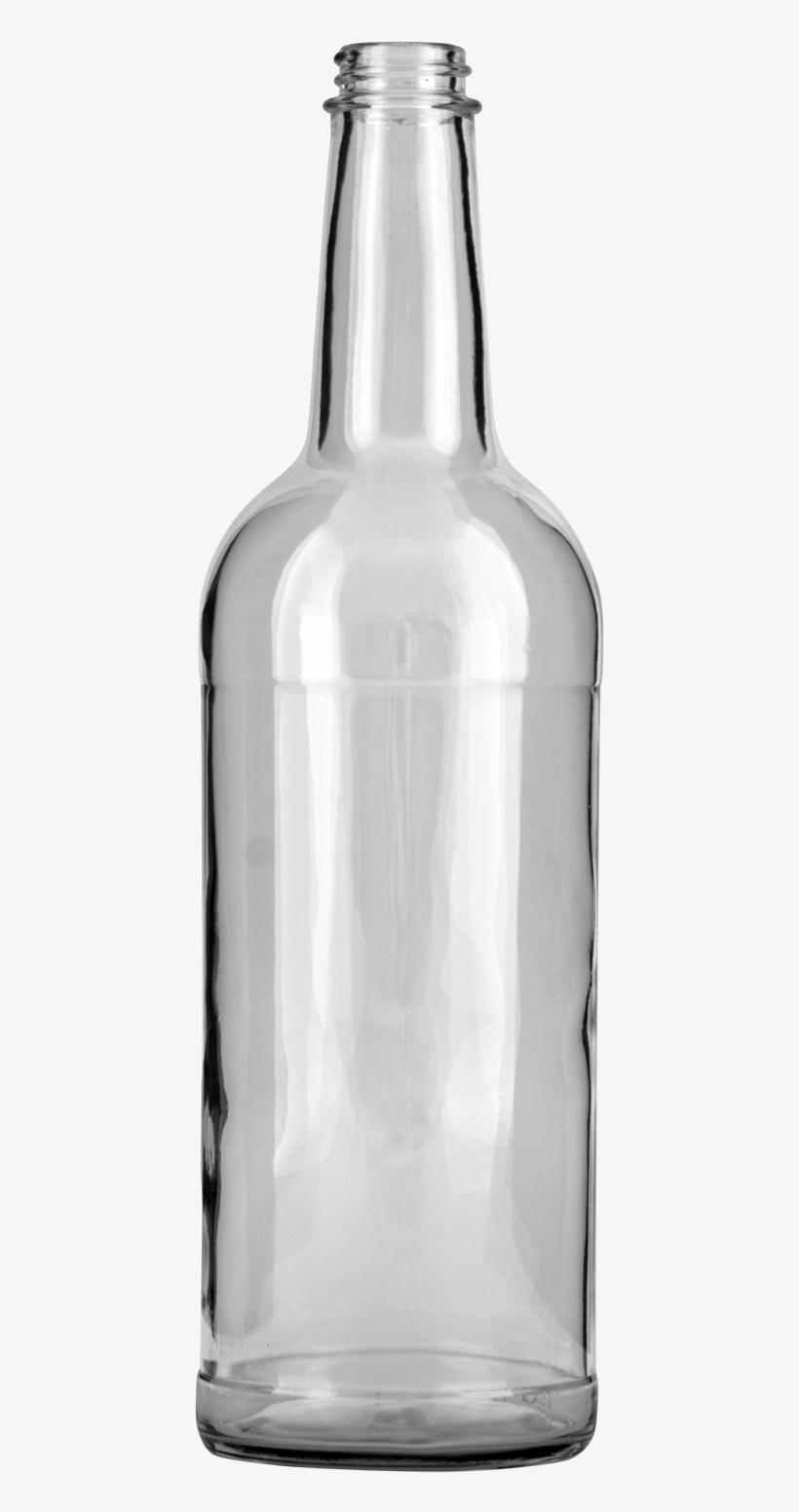 Liquor Bottle PNG & Download Transparent Liquor Bottle PNG.