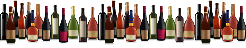 Liquor Bottle Png (103+ images in Collection) Page 2.