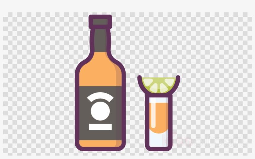 Alcool Png Clipart Liqueur Liquor Clip Art.