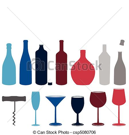 Liquor Illustrations and Clipart. 9,867 Liquor royalty free.
