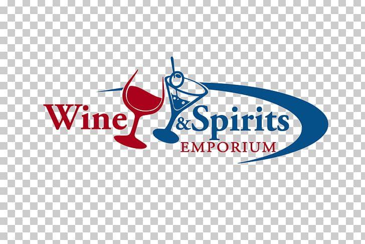 Beer Wine Liquor Logo Brand PNG, Clipart, Beer, Brand, Line.