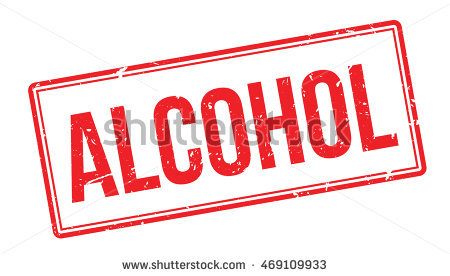 Intoxicant Stock Vectors, Images & Vector Art.