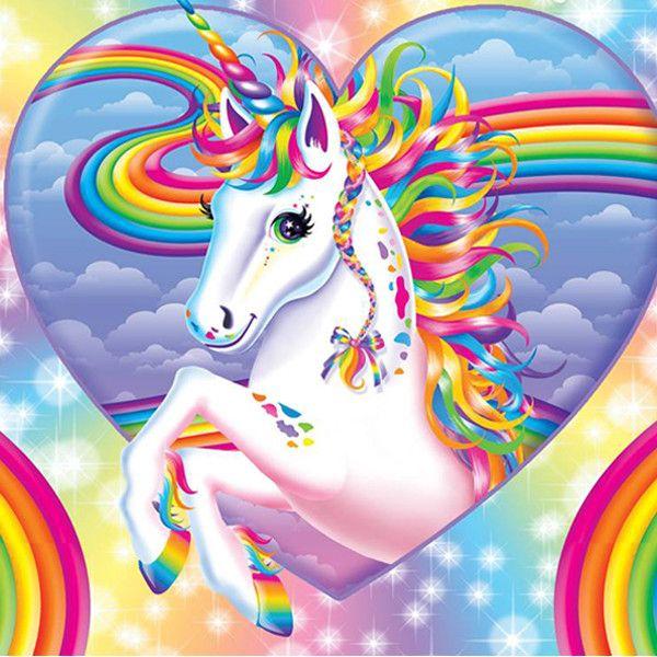 13049 Unicorn free clipart.