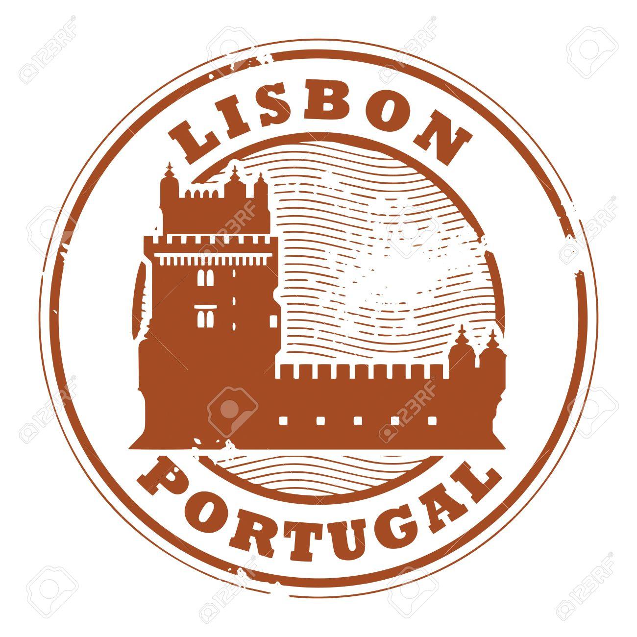 Red Onion Illustration Lisbon clipart - Clipg...