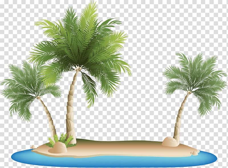 Lissenung island clipart clipart images gallery for free.