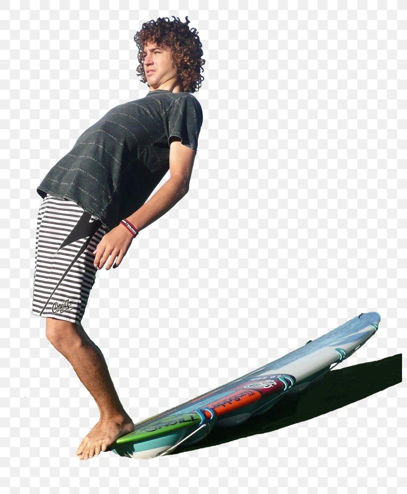 Vanimo New Ireland Province Surf Spot Surfing Lissenung.
