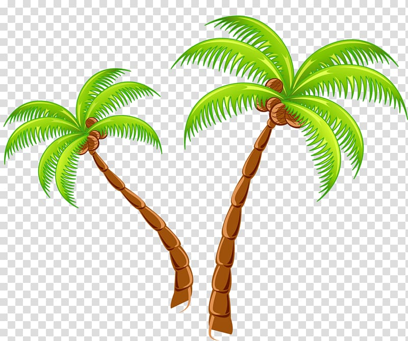 Island Resort transparent background PNG cliparts free.