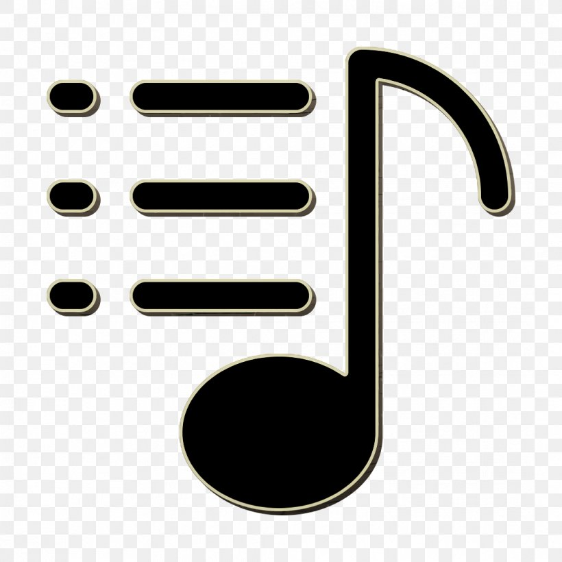 List Icon Music Icon Player Icon, PNG, 1084x1084px, List.
