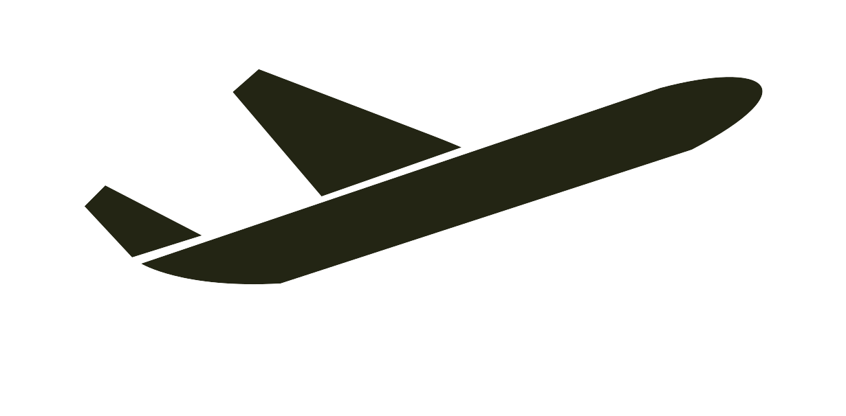 The Airport Logotype Design Contest.
