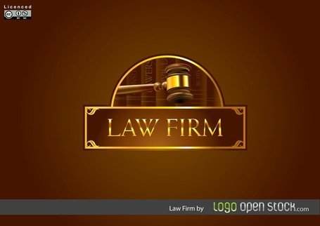 Law Firm Clipart Picture Free Download.
