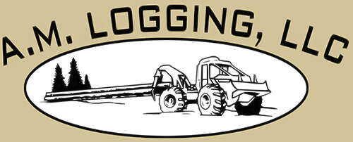 List of logging companies in clipart clipart images gallery.