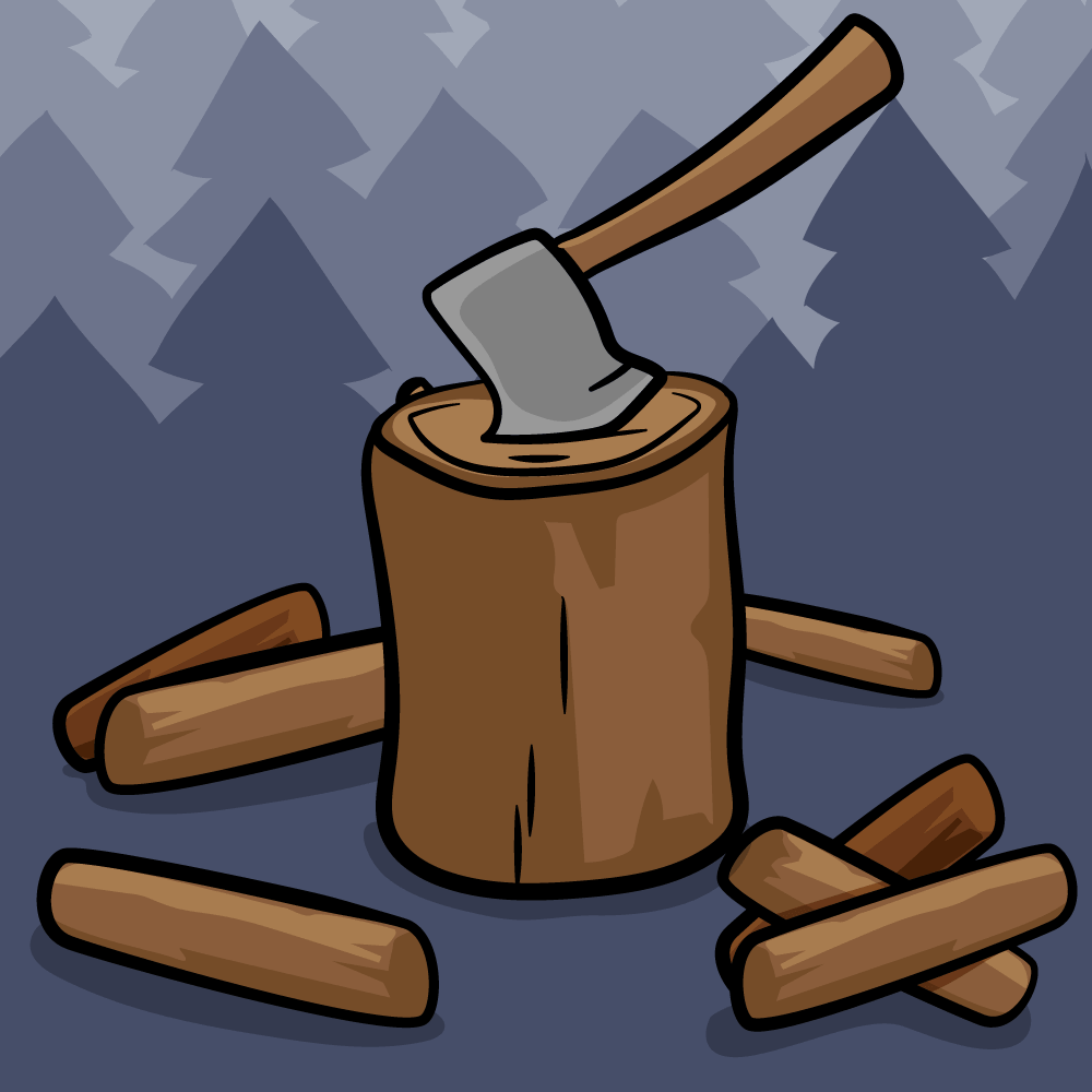 Names of logging companies in clipart clipart images gallery.