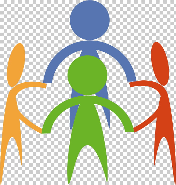 Cartoon Drawing Holding hands Clip art.