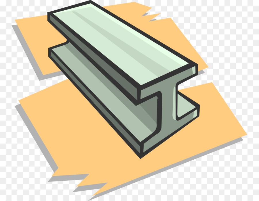 material clipart Baterias Líder Roof Lista Comercial.