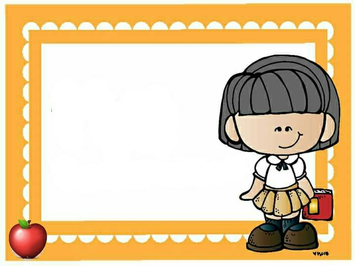 The best free Listas clipart images. Download from 5 free.
