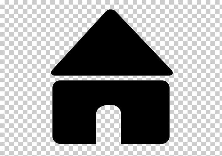 Botón de iconos de computadora, listas PNG Clipart.