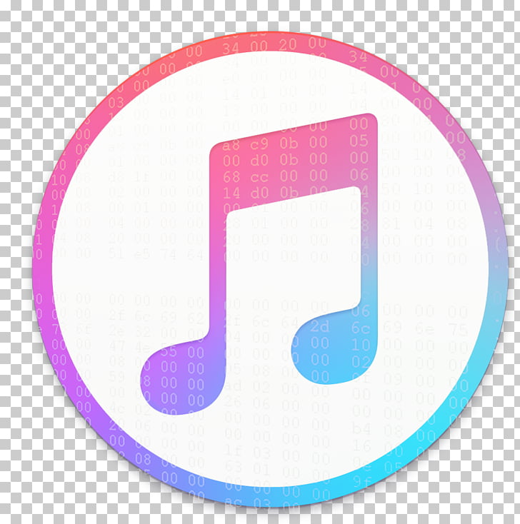 ITunes Store Apple Music iTunes LP, listen music PNG clipart.
