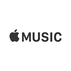 Apple Music Png & Free Apple Music.png Transparent Images.