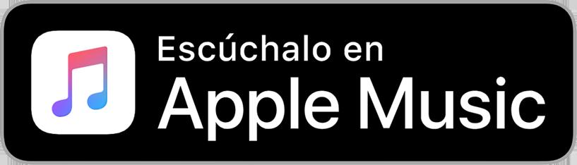 Download Btn Apple Music.