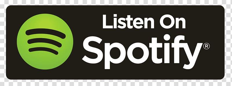 Spotify (LONDON) The Edtech Podcast Festival Music Playlist.