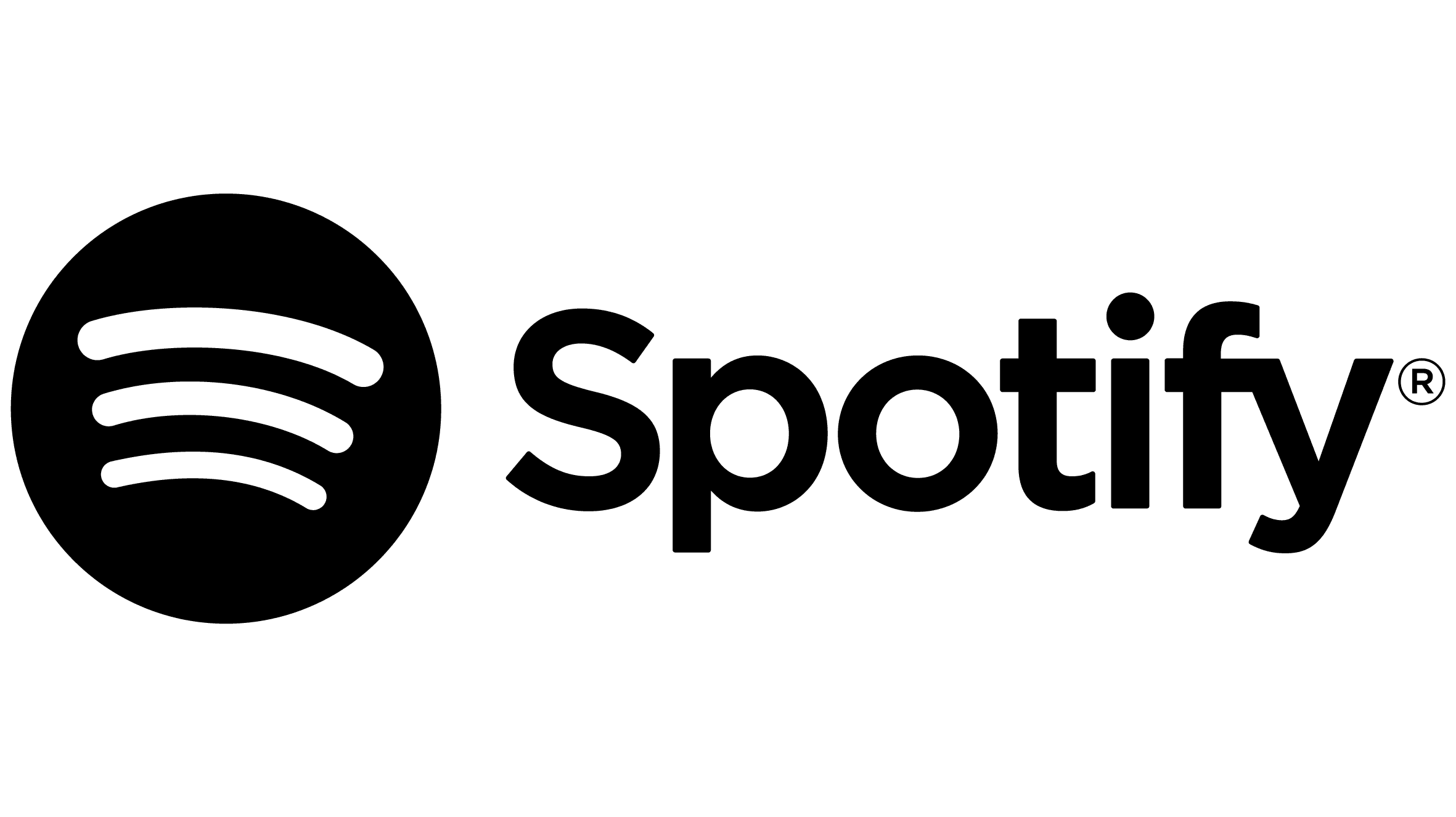 Spotify: Here\'s How to Go Offline.