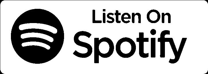 Download Spotify.