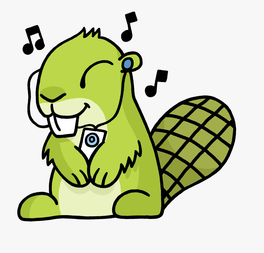 Music Clipart Png.