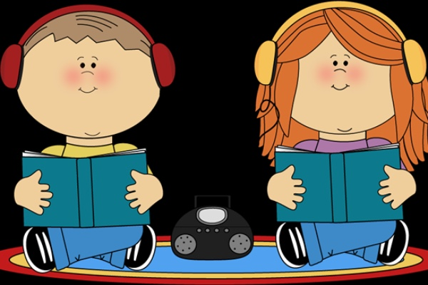 Listening Center Clipart Free Download Clip Art.