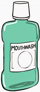 Mouthwash Clipart & Free Mouthwash Clipart.png Transparent.
