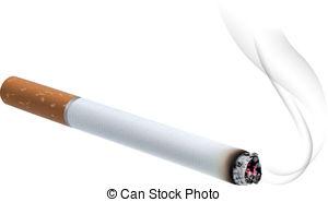 Burning cigarette Illustrations and Clip Art. 2,243 Burning.