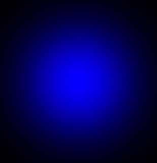 Light Glow Png (105+ images in Collection) Page 3.
