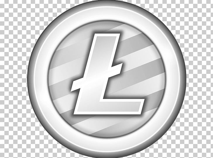 Litecoin Bitcoin Cryptocurrency Dogecoin Monero PNG, Clipart.