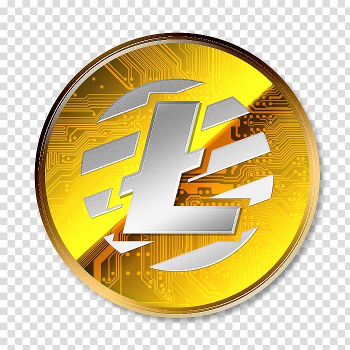Litecoin Bitcoin Cash Virtual currency, bitcoin transparent.