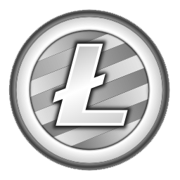 File:Official Litecoin Logo.png.