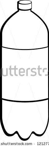 Liters clipart - Clipground