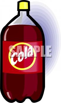 Liter 20clipart.
