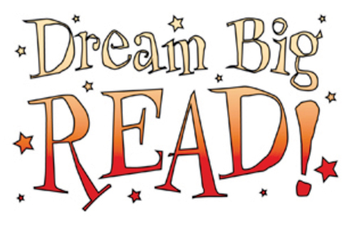 673 Literacy free clipart.