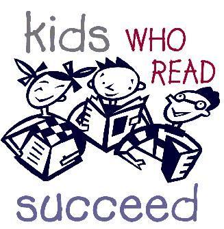 Pan American Charter Academy School: Family Literacy Night.