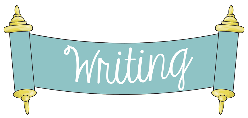 Making Writing Special.