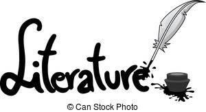 Literature Illustrations and Clip Art. 42,730 Literature royalty.