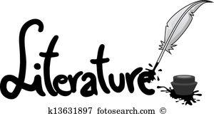 Literature Clipart and Illustration. 23,091 literature clip art.