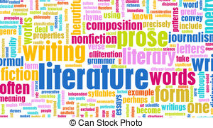 English literature Clipart and Stock Illustrations. 574 English.