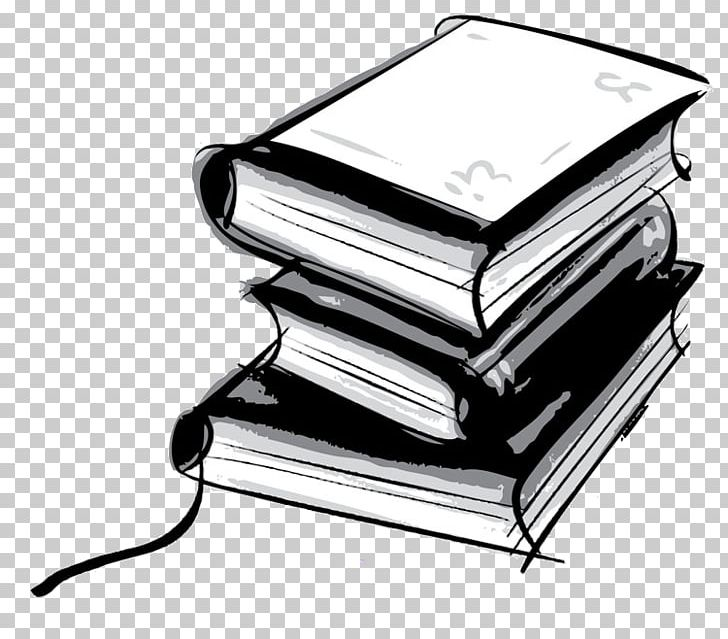 Book Drawing Literature PNG, Clipart, Art, Black And White.