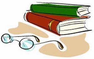 Free Literature Cliparts, Download Free Clip Art, Free Clip.