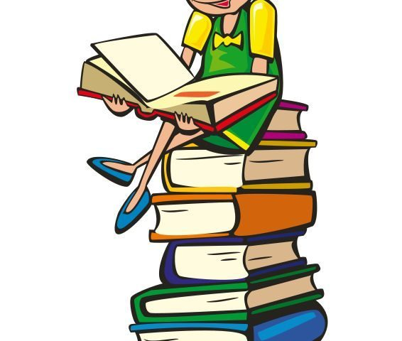 literature review clipart 10 free Cliparts   Download ...