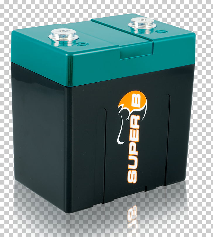 Electric battery Lithium battery Tim Brylla Lithium.