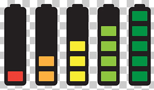 493 Lithium battery PNG cliparts for free download.