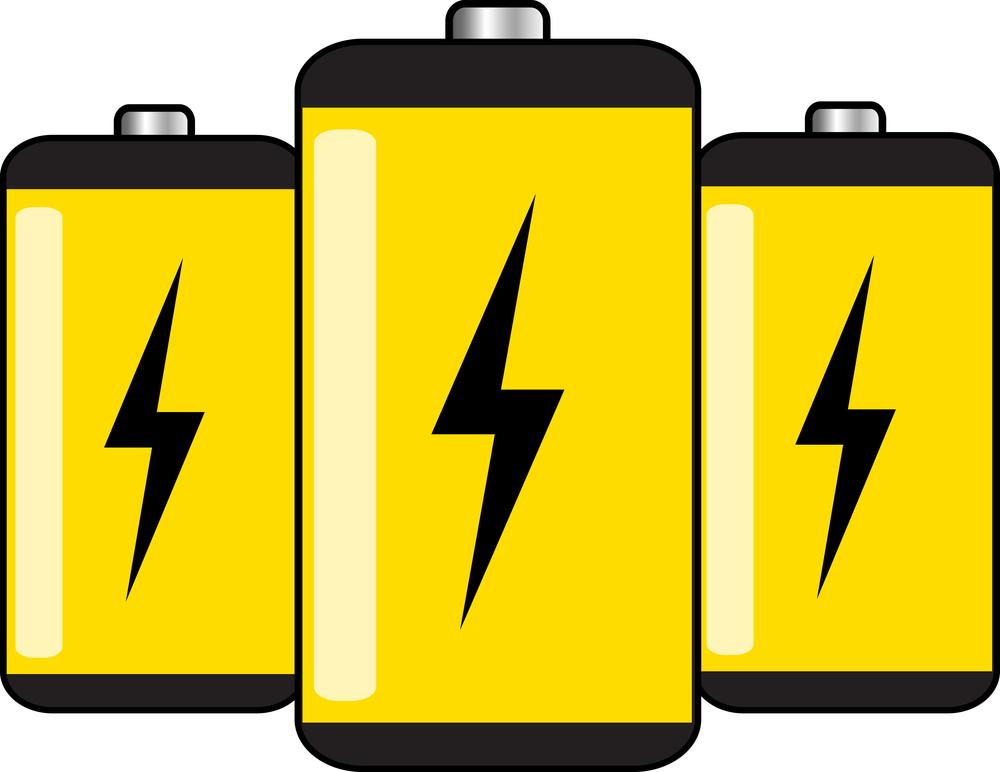 Battery clipart battery pack, Battery battery pack.